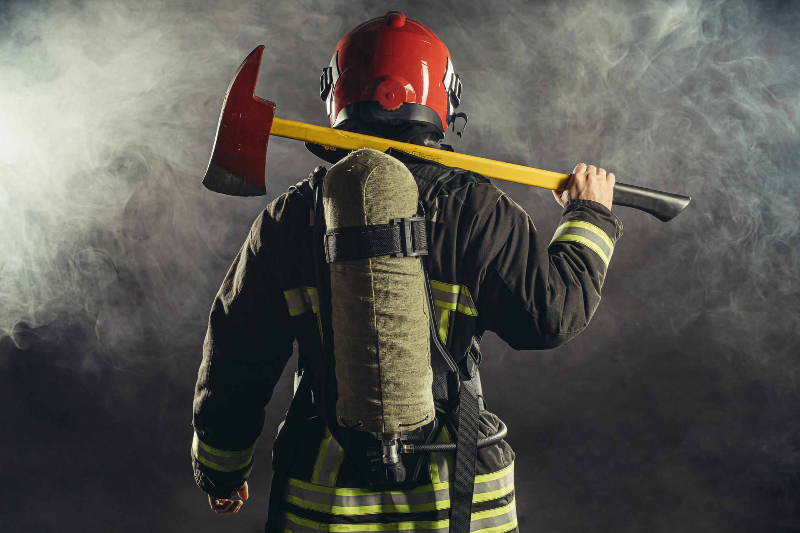 Imagine_Kunden_Freiwillige_Feuerwehr_Pfalzen